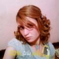 أنا هادية من مصر 31 سنة عازب(ة) و أبحث عن رجال ل الصداقة