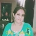 أنا صافية من البحرين 27 سنة عازب(ة) و أبحث عن رجال ل الزواج