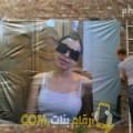 أنا خديجة من قطر 29 سنة عازب(ة) و أبحث عن رجال ل الصداقة