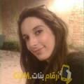 أنا عائشة من العراق 26 سنة عازب(ة) و أبحث عن رجال ل المتعة
