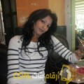 أنا ناريمان من تونس 55 سنة مطلق(ة) و أبحث عن رجال ل المتعة
