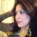 أنا نجمة من البحرين 44 سنة مطلق(ة) و أبحث عن رجال ل المتعة