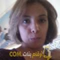 أنا نجوى من الجزائر 33 سنة مطلق(ة) و أبحث عن رجال ل الدردشة