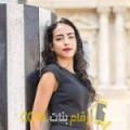 أنا إيمان من عمان 32 سنة مطلق(ة) و أبحث عن رجال ل المتعة