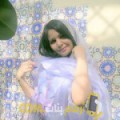 أنا مريم من ليبيا 35 سنة مطلق(ة) و أبحث عن رجال ل الزواج