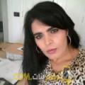 أنا شمس من تونس 34 سنة مطلق(ة) و أبحث عن رجال ل الحب