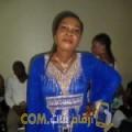 أنا رشيدة من المغرب 32 سنة مطلق(ة) و أبحث عن رجال ل التعارف