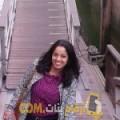 أنا نور الهدى من السعودية 26 سنة عازب(ة) و أبحث عن رجال ل الصداقة
