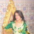 أنا ندى من عمان 30 سنة عازب(ة) و أبحث عن رجال ل الزواج