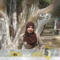 أنا ريم من تونس 25 سنة عازب(ة) و أبحث عن رجال ل المتعة