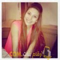 أنا سارة من مصر 28 سنة عازب(ة) و أبحث عن رجال ل الدردشة