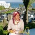 أنا سهى من مصر 40 سنة مطلق(ة) و أبحث عن رجال ل المتعة