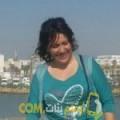 أنا فيروز من العراق 38 سنة مطلق(ة) و أبحث عن رجال ل التعارف