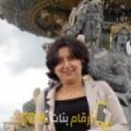 أنا نورة من مصر 34 سنة مطلق(ة) و أبحث عن رجال ل التعارف