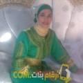 أنا جنان من تونس 37 سنة مطلق(ة) و أبحث عن رجال ل الزواج
