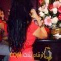 أنا سلامة من لبنان 22 سنة عازب(ة) و أبحث عن رجال ل الزواج