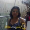 أنا عفيفة من عمان 46 سنة مطلق(ة) و أبحث عن رجال ل الصداقة