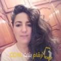 أنا جنات من المغرب 41 سنة مطلق(ة) و أبحث عن رجال ل الحب
