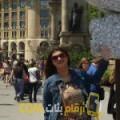 أنا صافية من المغرب 31 سنة عازب(ة) و أبحث عن رجال ل الصداقة