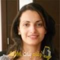 أنا سيلة من الكويت 45 سنة مطلق(ة) و أبحث عن رجال ل الزواج