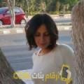 أنا باهية من عمان 36 سنة مطلق(ة) و أبحث عن رجال ل الصداقة