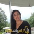 أنا وسيلة من الكويت 18 سنة عازب(ة) و أبحث عن رجال ل الحب