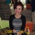 أنا حبيبة من مصر 22 سنة عازب(ة) و أبحث عن رجال ل الصداقة