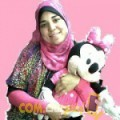 أنا بديعة من البحرين 39 سنة مطلق(ة) و أبحث عن رجال ل الزواج