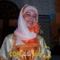 أنا سيلينة من لبنان 32 سنة مطلق(ة) و أبحث عن رجال ل الزواج