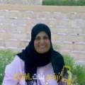 أنا هيفاء من العراق 66 سنة مطلق(ة) و أبحث عن رجال ل الزواج