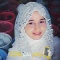 أنا ملاك من البحرين 25 سنة عازب(ة) و أبحث عن رجال ل الحب