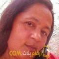 أنا نادين من الإمارات 51 سنة مطلق(ة) و أبحث عن رجال ل المتعة