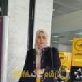 أنا سراح من البحرين 29 سنة عازب(ة) و أبحث عن رجال ل الصداقة