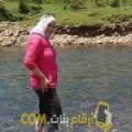 أنا سمح من اليمن 33 سنة مطلق(ة) و أبحث عن رجال ل الزواج
