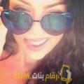 أنا فدوى من لبنان 25 سنة عازب(ة) و أبحث عن رجال ل المتعة