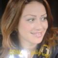 أنا راوية من قطر 28 سنة عازب(ة) و أبحث عن رجال ل التعارف