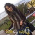 أنا غيثة من اليمن 25 سنة عازب(ة) و أبحث عن رجال ل المتعة