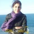 أنا وهيبة من الأردن 44 سنة مطلق(ة) و أبحث عن رجال ل الدردشة