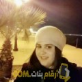 أنا زينب من تونس 28 سنة عازب(ة) و أبحث عن رجال ل الحب