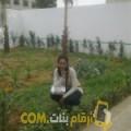 أنا إيمة من قطر 34 سنة مطلق(ة) و أبحث عن رجال ل الصداقة
