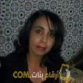 أنا نسرين من مصر 45 سنة مطلق(ة) و أبحث عن رجال ل الزواج