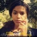 أنا شامة من اليمن 21 سنة عازب(ة) و أبحث عن رجال ل الحب