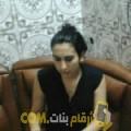 أنا يمنى من الإمارات 22 سنة عازب(ة) و أبحث عن رجال ل الحب
