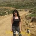 أنا روعة من عمان 33 سنة مطلق(ة) و أبحث عن رجال ل الحب