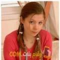 أنا سناء من تونس 38 سنة مطلق(ة) و أبحث عن رجال ل الحب