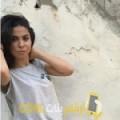 أنا غيثة من اليمن 20 سنة عازب(ة) و أبحث عن رجال ل الزواج