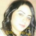 أنا دانة من الجزائر 27 سنة عازب(ة) و أبحث عن رجال ل الحب