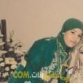 أنا صباح من عمان 31 سنة مطلق(ة) و أبحث عن رجال ل الصداقة