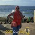 أنا أروى من الجزائر 38 سنة مطلق(ة) و أبحث عن رجال ل التعارف