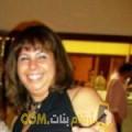 أنا جهان من البحرين 48 سنة مطلق(ة) و أبحث عن رجال ل الدردشة